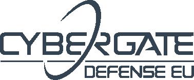 CyberGateDefense